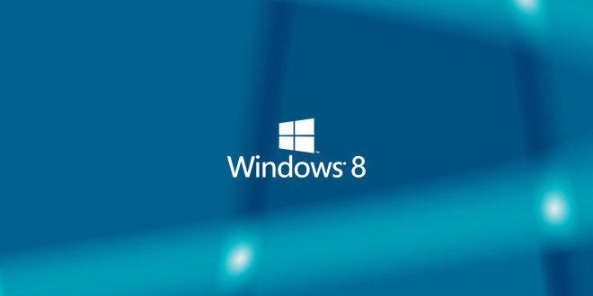 Windows-8-Wallpaper-4