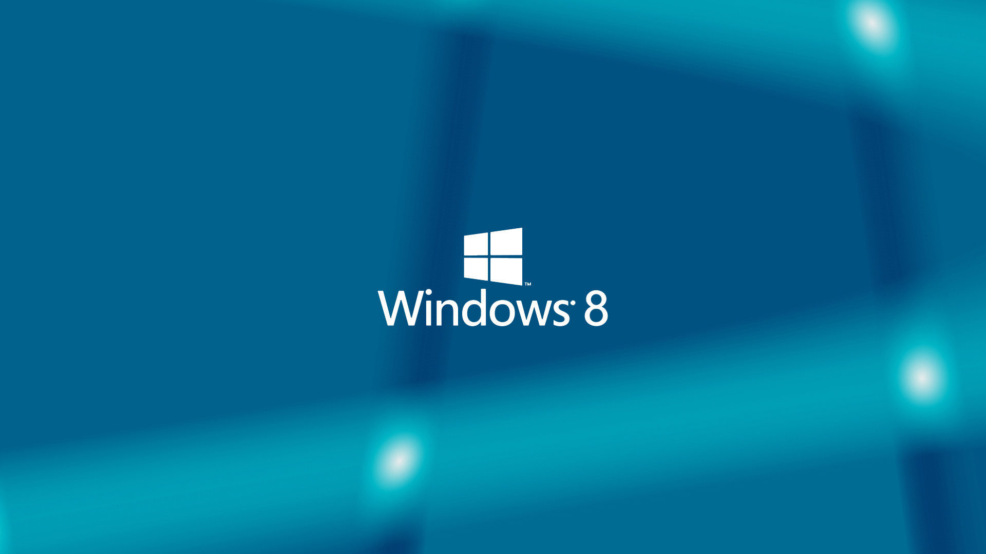 Windows-8-Wallpaper-4