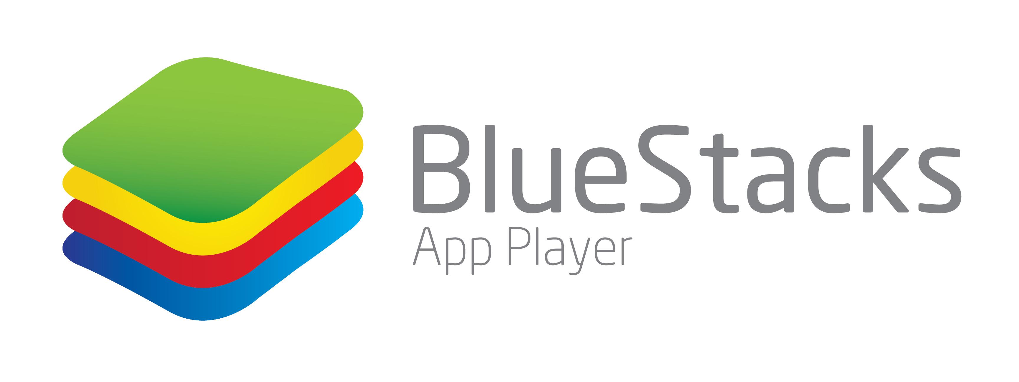 bluestacks-logo