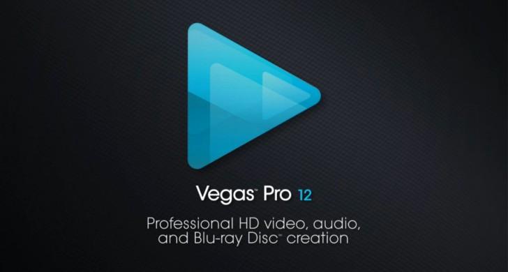 sony-vegas-pro-12-technovainfo