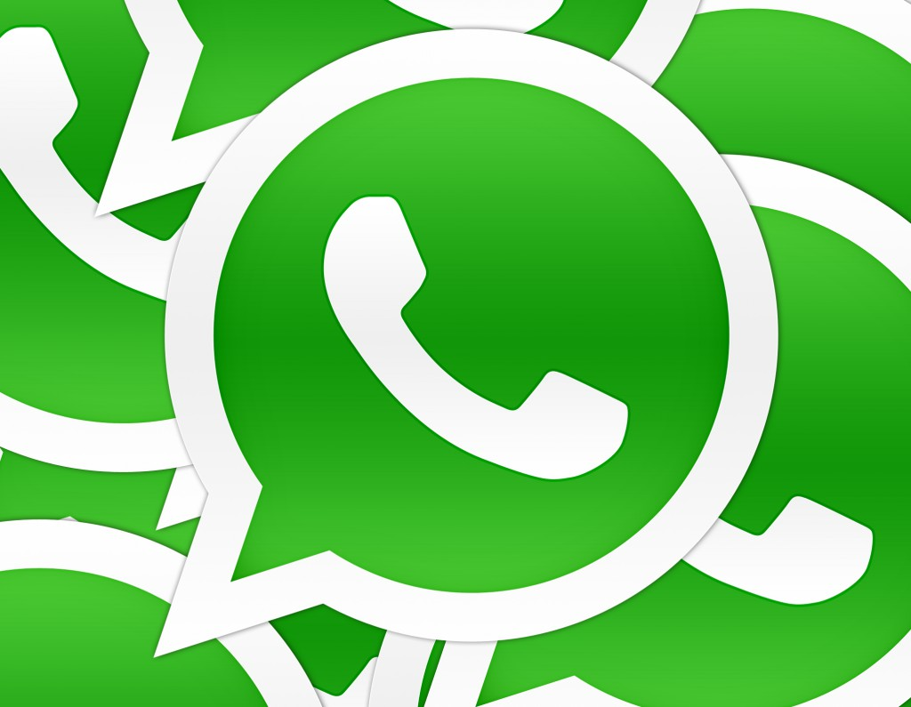whatsapp-logos-1024x795