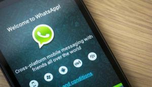 whatsapp-ios7-iphone-3