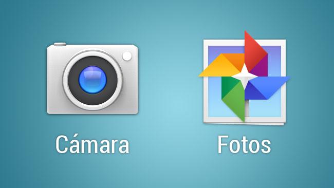 Google-camara-y-fotos