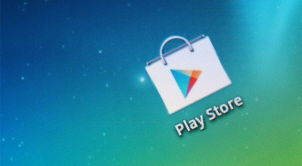 55-38092-36135-playstore_teaser-1338176027