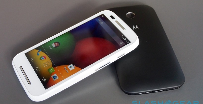 motorola-moto-e-to-receive-android-lollipop-update-soon