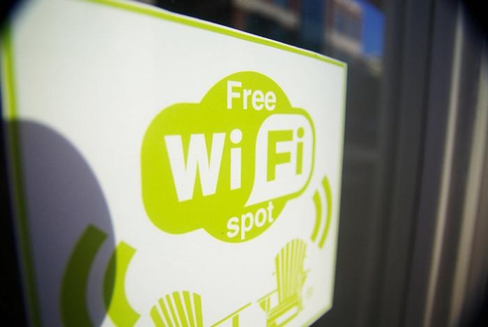 spot_wifi