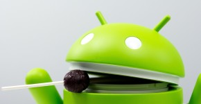 1_Android_Lollipop