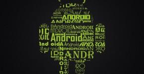 egfox_android_modified_by_eg_art-d5dua781-700x352