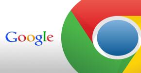 google_chrome-11-700x344