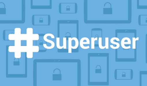 Download-Superuser-v1.0.0.7-APK-FileChoco.com_