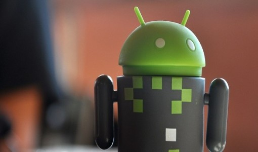 android-dude21-700x344