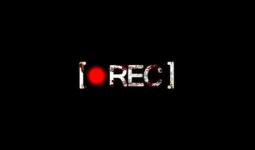 rec-movie-title