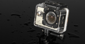 GearBest SJCAM SJ4000