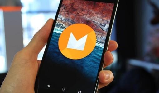android_m_bateria_1-720x450
