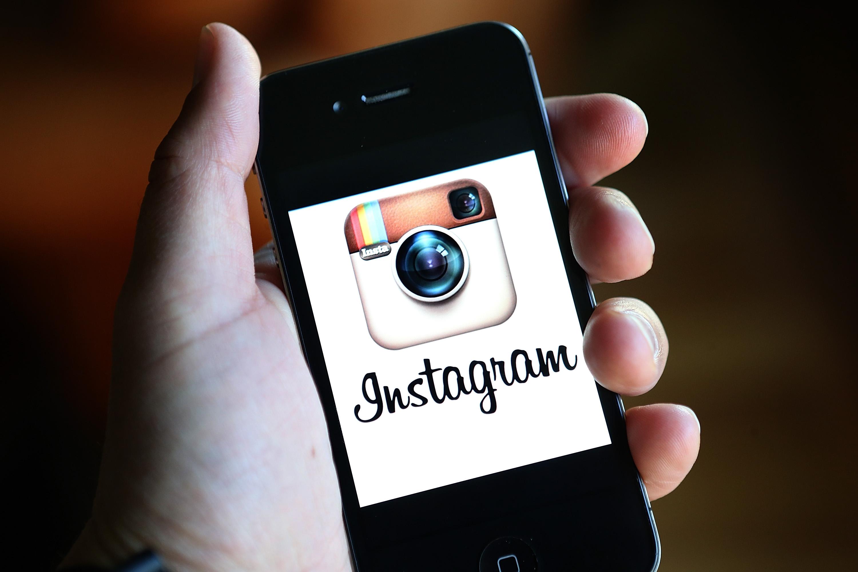 Instagram – Atualização para Android traz suporte a múltiplas contas