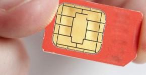 chips-SIM-livres