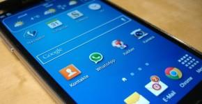 smartphone-whatsapp_0_0_0