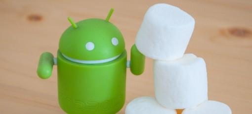 Android-60-Marshmallow