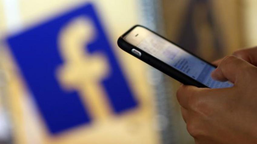 Atualização do Facebook trás novas opções de curtir