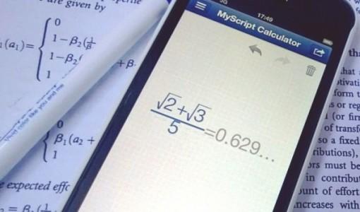 myscript_calculator-630x350