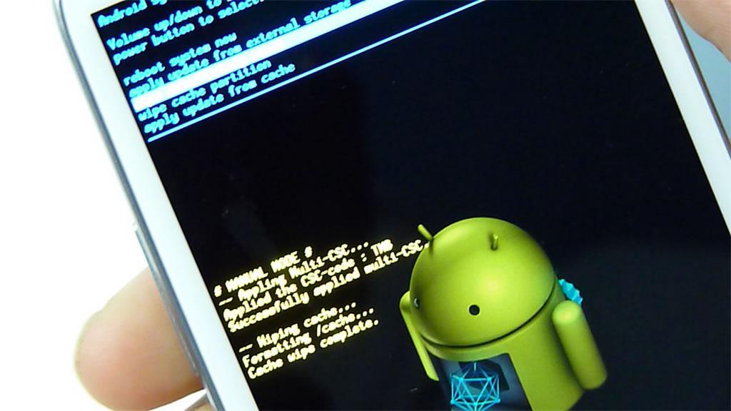 Aplicativos que necessitam de ROOT- Android