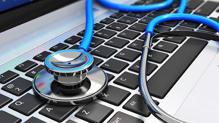 Notícia: Lista dos antivírus mais seguros de 2015