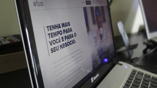 COMO AGENDAR PUBLICAÇÕES NO INSTAGRAM, FACE E TWITTER