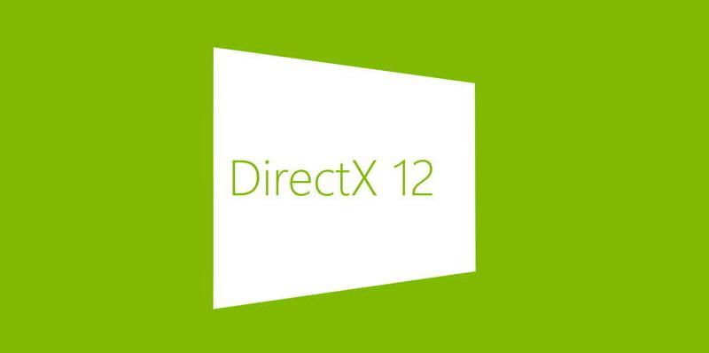Atualização do DirectX 12 dará melhorias no uso de múltiplas placas de vídeo