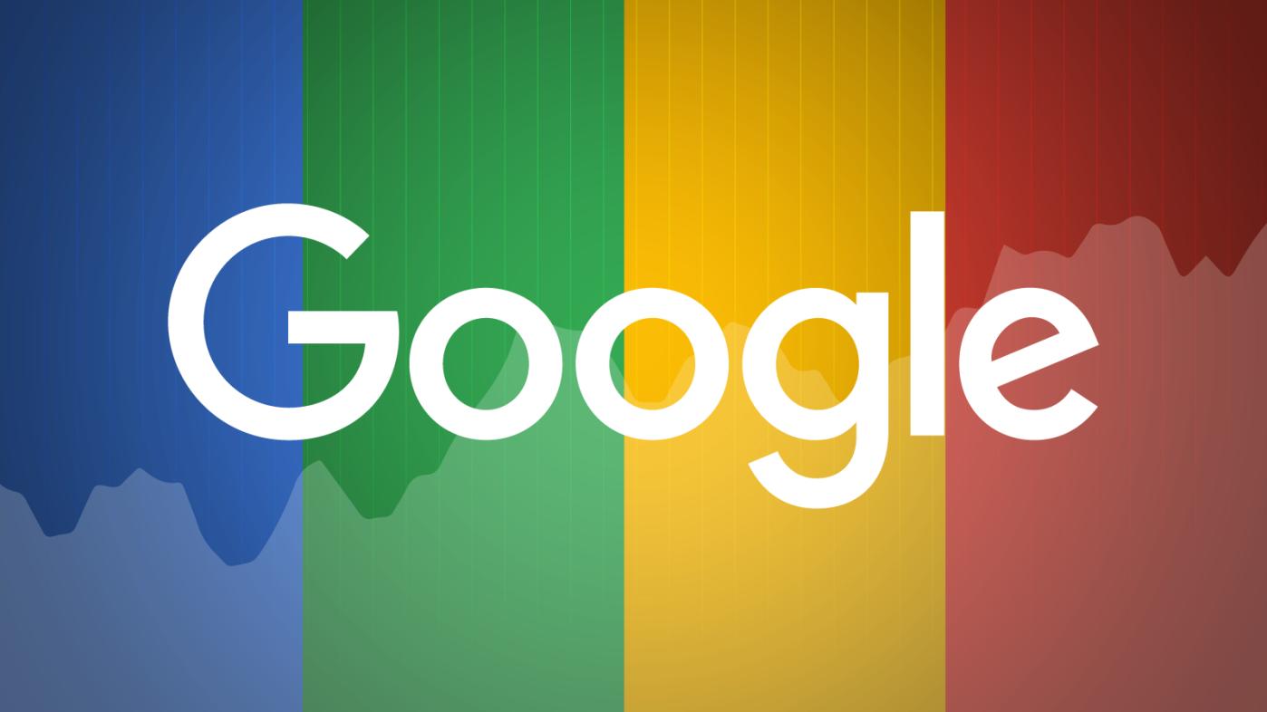 Como sincronizar todas as suas senhas com o Google