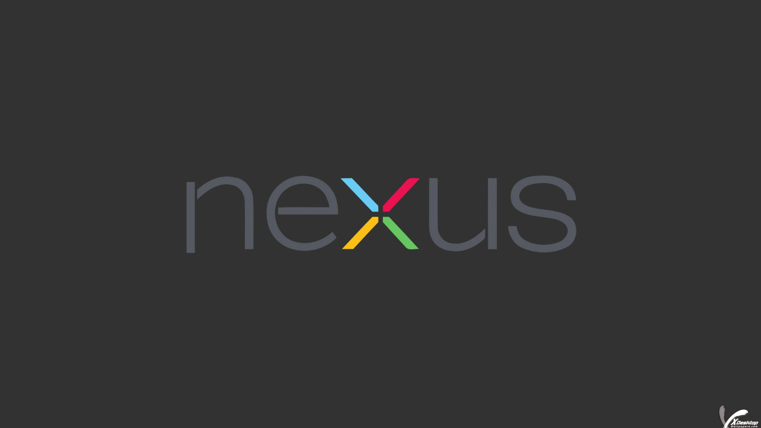 Google mudará nome da linha Nexus e lançará novos aparelhos em outubro
