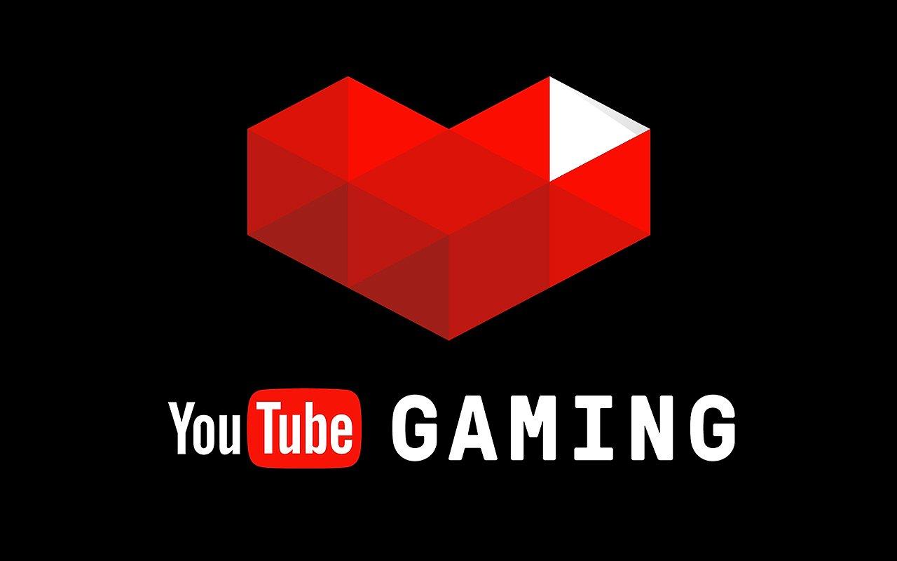 Youtube Gaming já está disponível para Android e iOS no Brasil