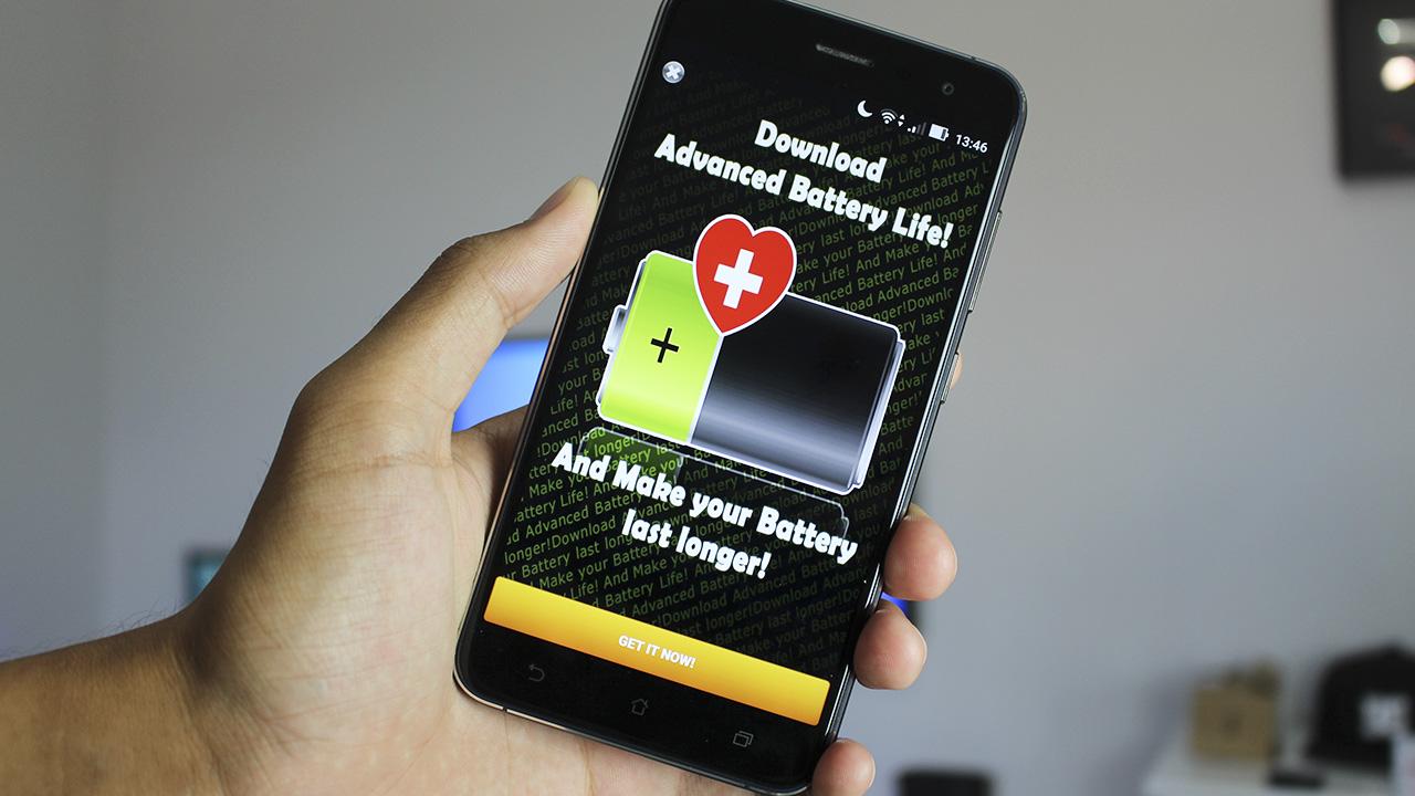 5 Melhores aplicativos para ANDROID #23