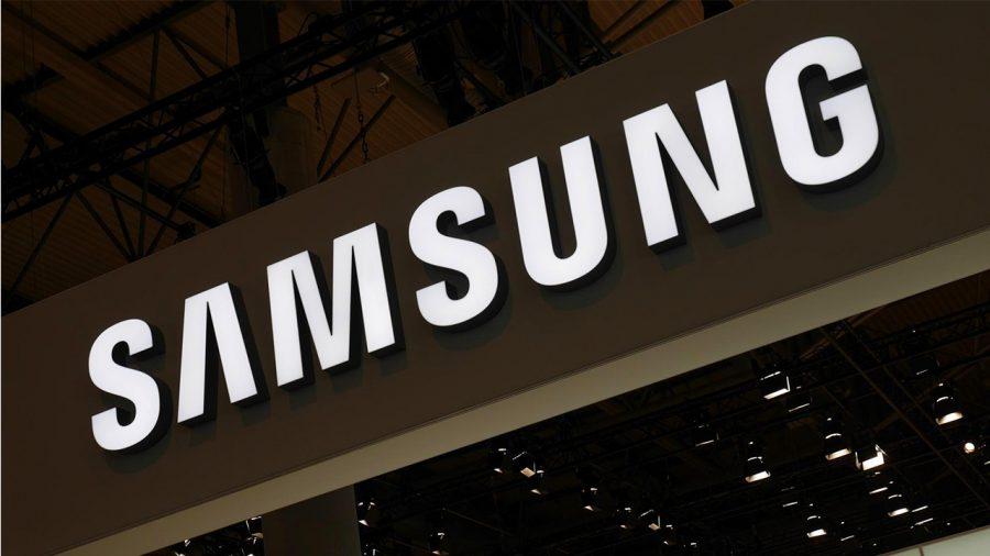 Samsung poderá abandonar assistente virtual no Galaxy S8 ...