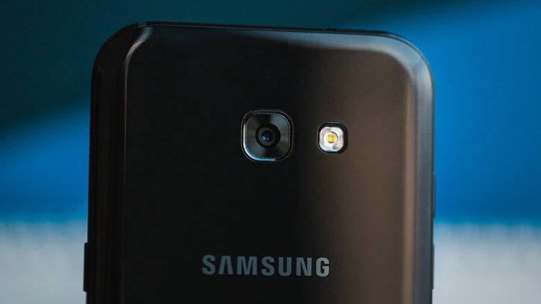 Galaxy A5 e A7 2017 já tem data oficial de início de vendas