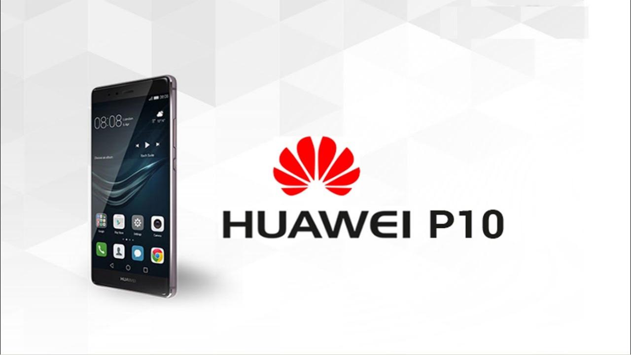Huawei deve lançar novo flagship com 8 GB de RAM e 512 GB de memória