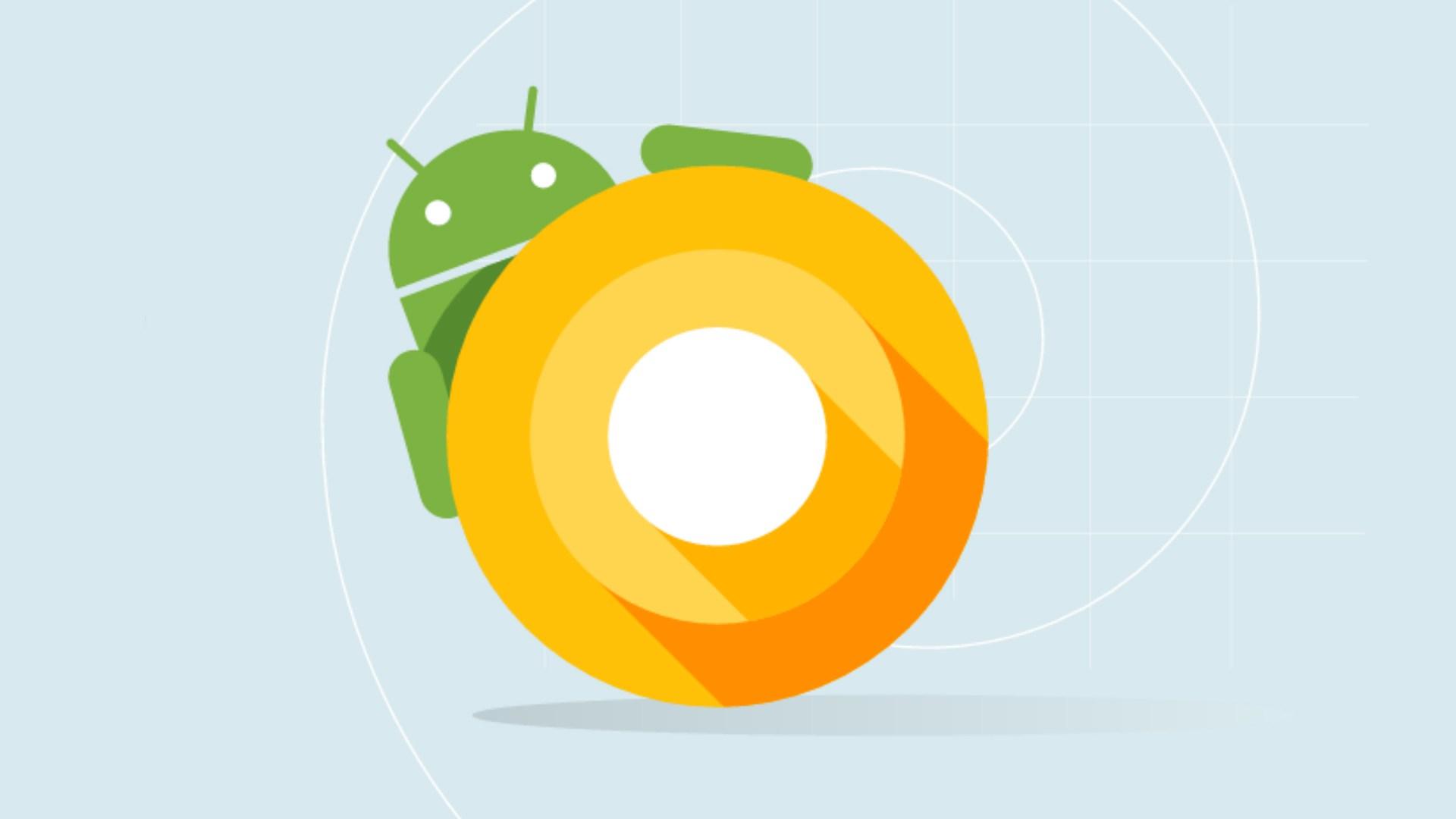 Android O: Beta já está disponível, mas diferente!