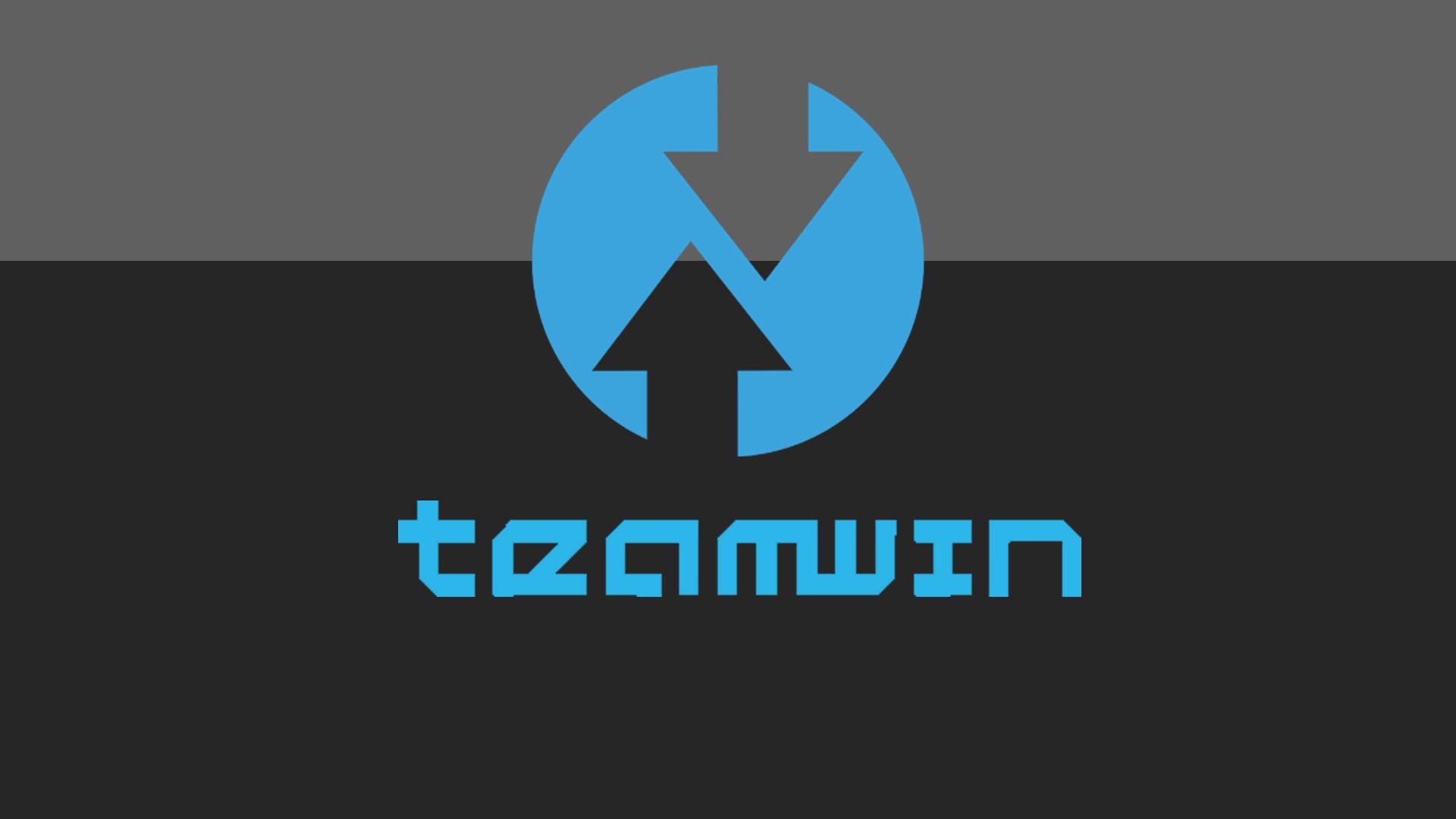 TWRP 3.1.1: atualização traz correção de bugs e melhorias
