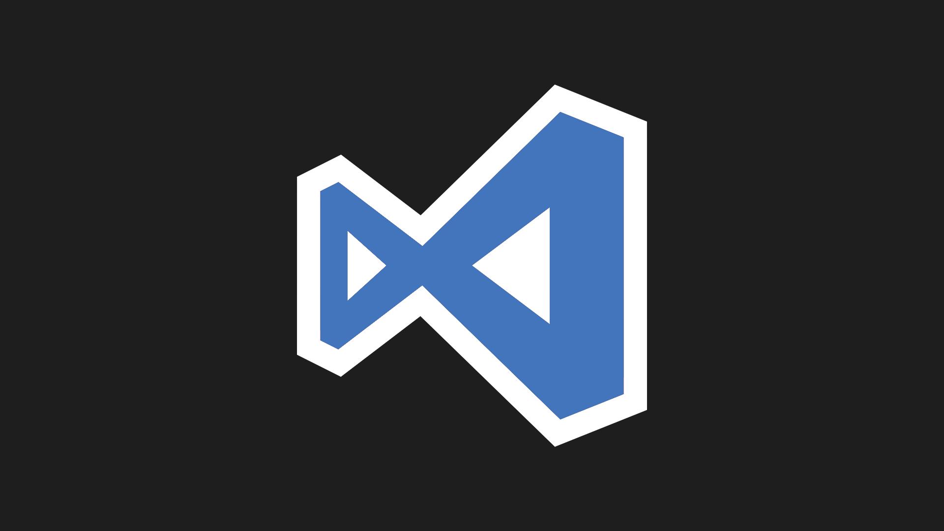 Aprenda a desenvolver aplicações Android no Visual Studio