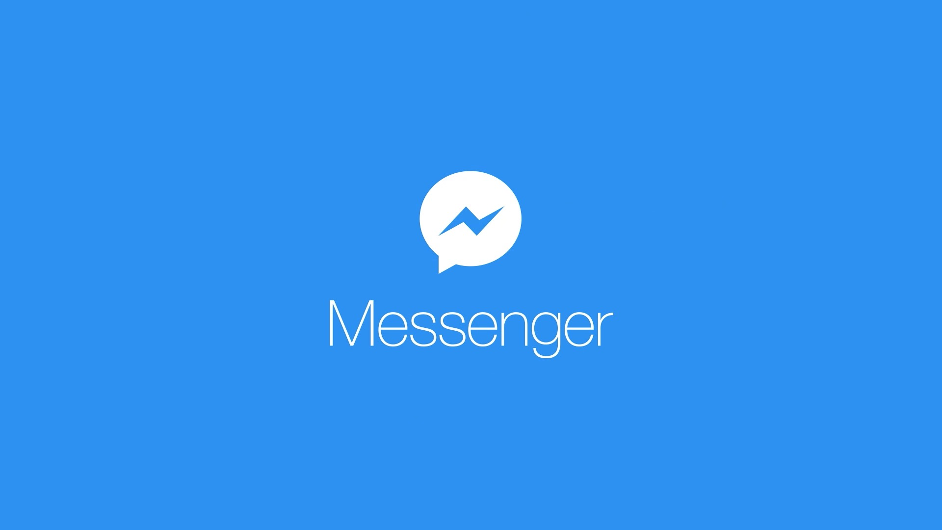 """Como jogar o """"Jogo da Cobrinha"""" no Messenger"""