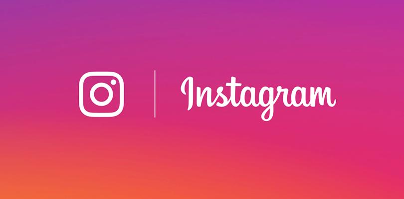 Instagram ganha novos filtros e recursos