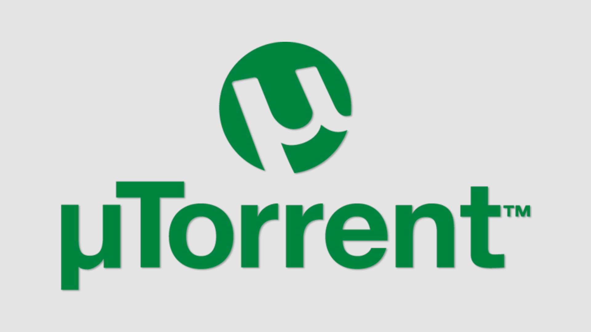 Acusações indicam que uTorrent pode estar propagando malwares