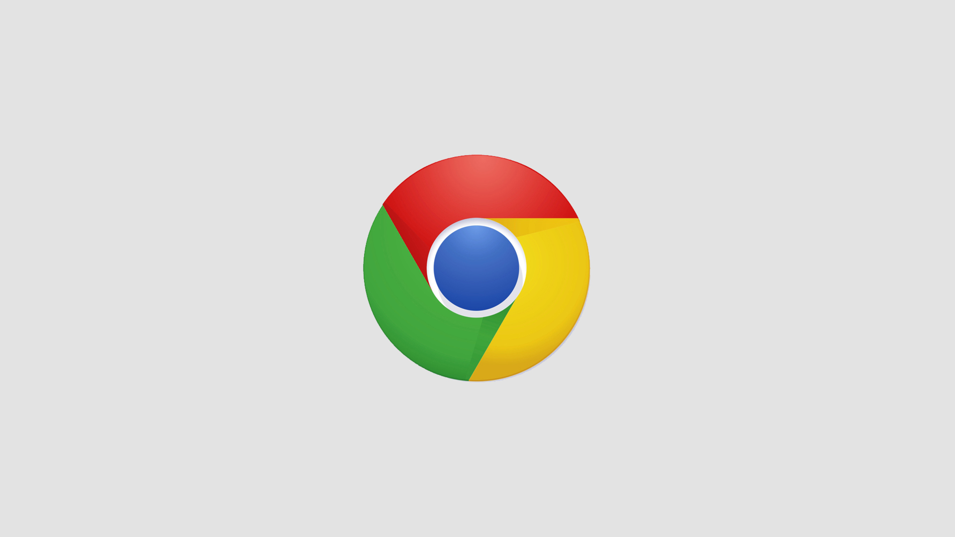 Chrome começará a bloquear propagandas irregulares a partir de 2018