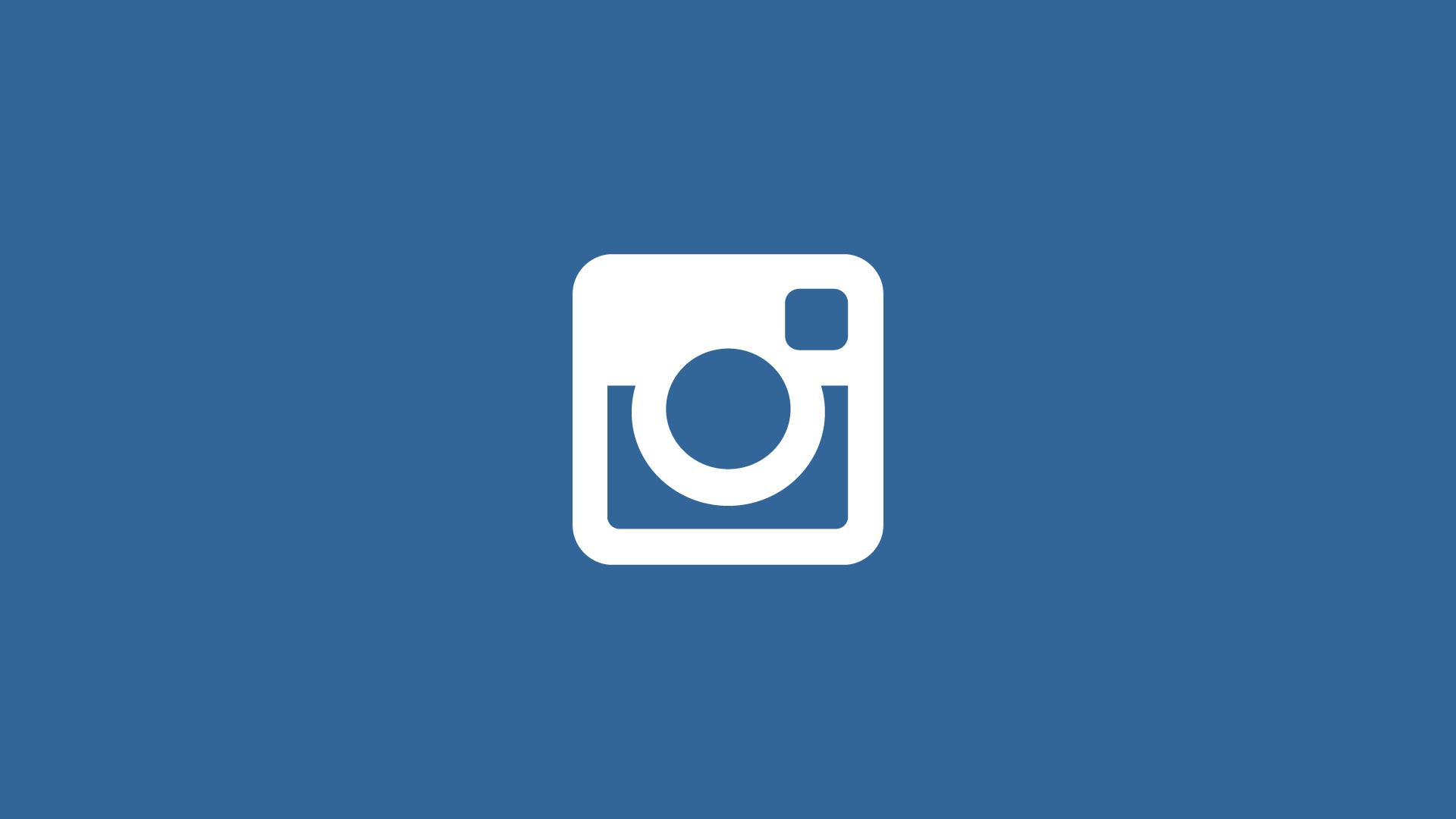 Você já pode publicar fotos no Instagram a partir de um computador