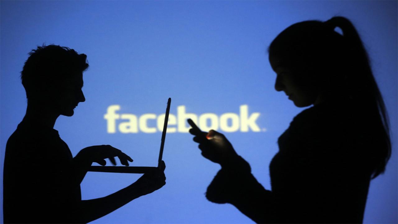 Contra fakes: Facebook impedirá que outras pessoas roubem suas fotos de perfil