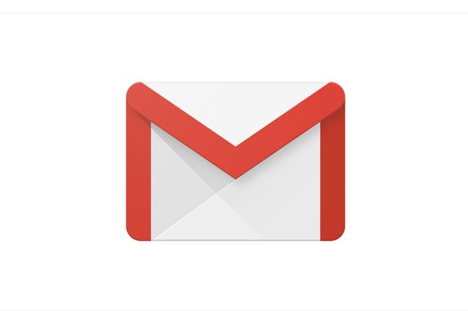 Google deixará de espionar o Gmail para envio de anúncios