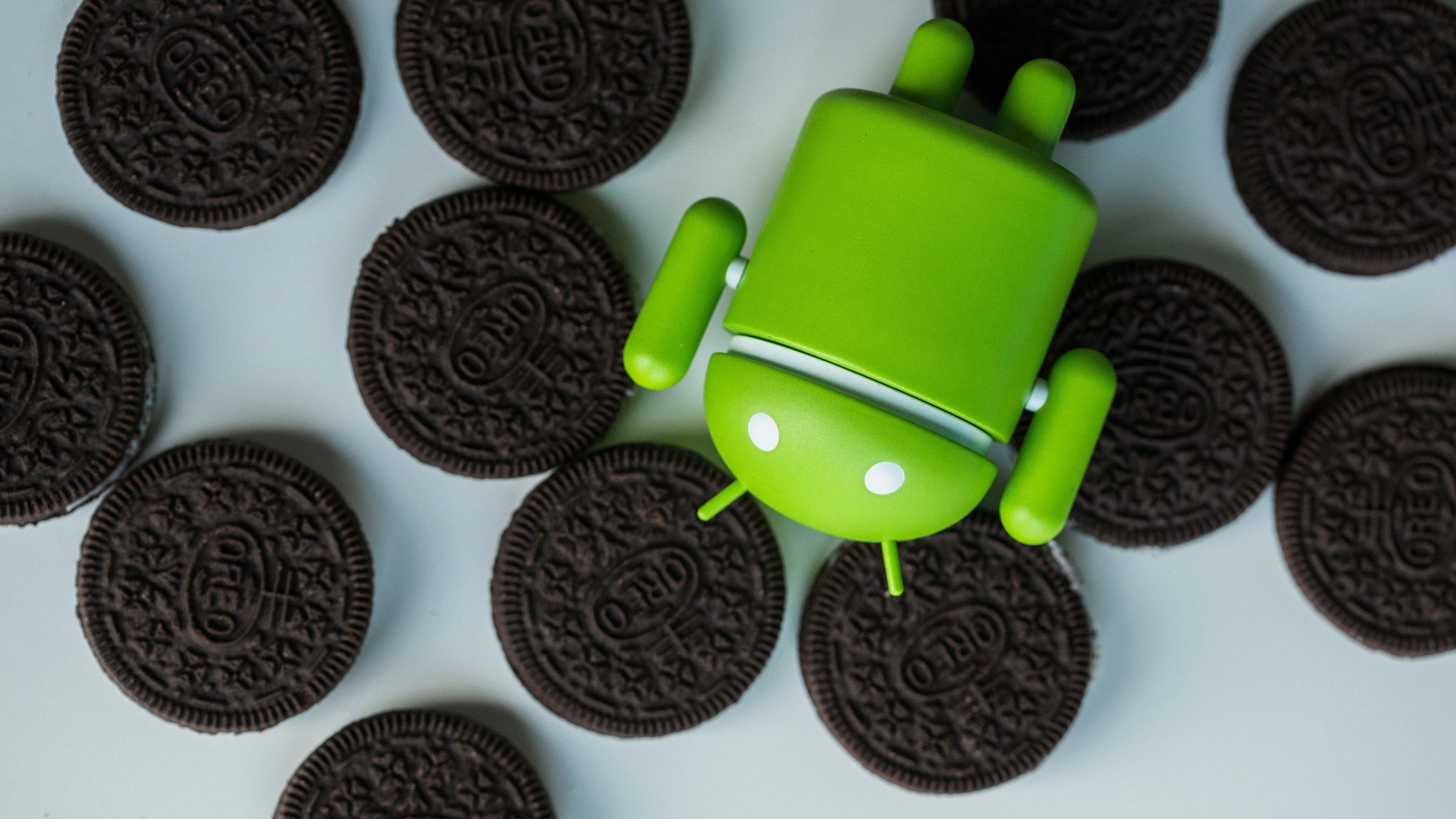 Android O 8.0: lista de aparelhos que podem receber a nova versão do Android
