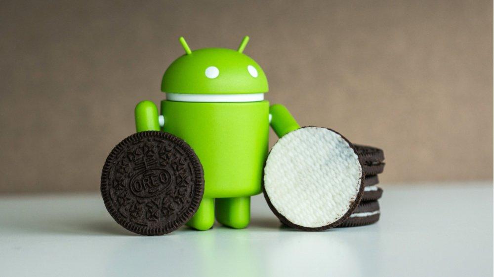 Lista de aparelhos da Motorola confirmados para receber o Android 8.0 Oreo