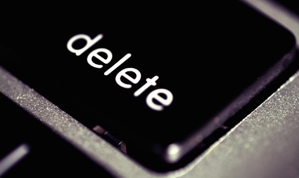 Google apagará seus arquivos se você deixar de usar o telefone por 2 meses