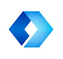 Arrow Launcher dá lugar ao Microsoft Launcher com novas funções