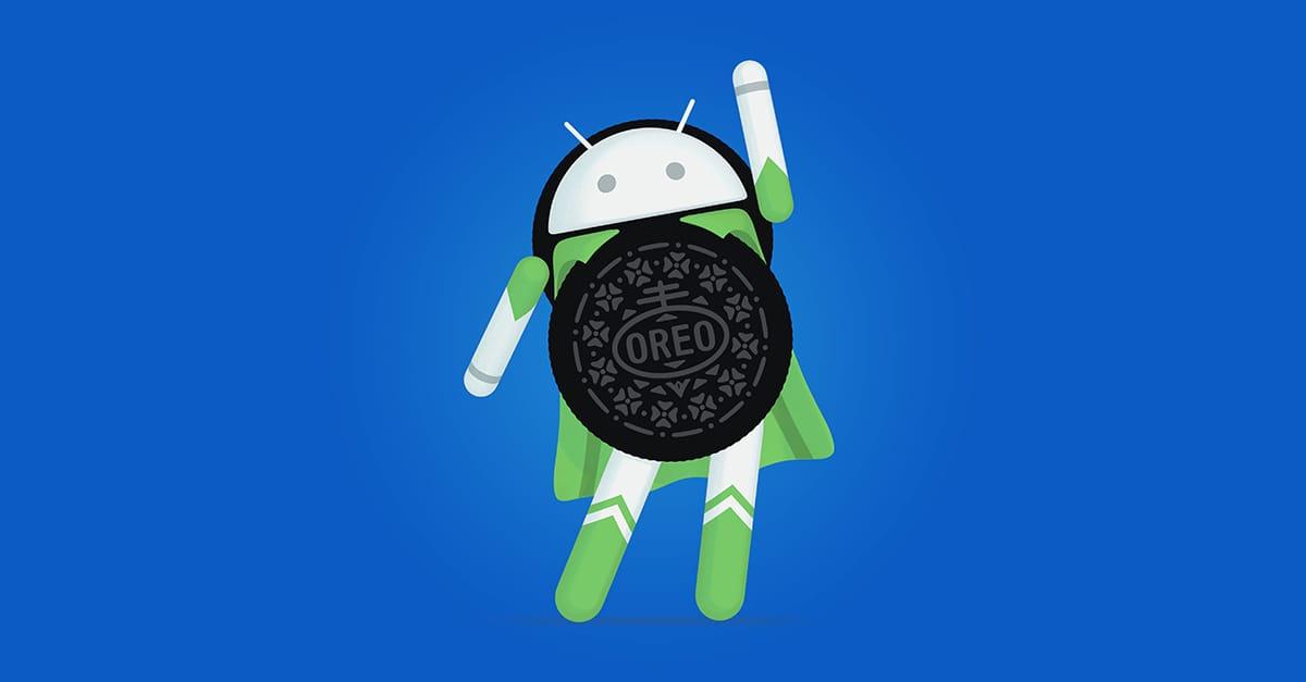 Android 8.0 Oreo: confira a lista de smartphones da Samsung que podem receber o update